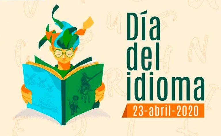 200423-MinCultura-Dia-del-Idioma-1800