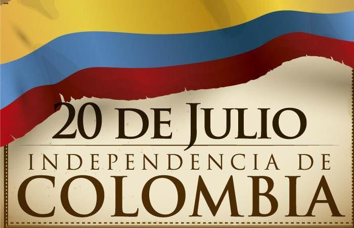 3432_20-de-julio–dia-de-la-independencia-de-colombia_1024x600