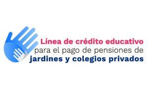 CREDITOS CONDONABLES DEL ICETEX
